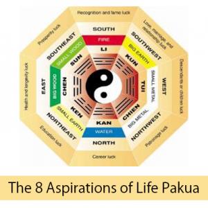 8AspirationsPakua