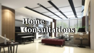 Feng Shui Consultation for Home